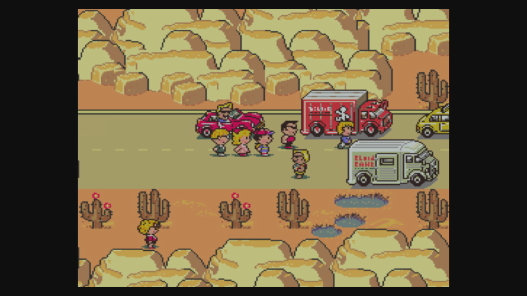 WiiUVC_Earthbound_05_mediaplayer_large