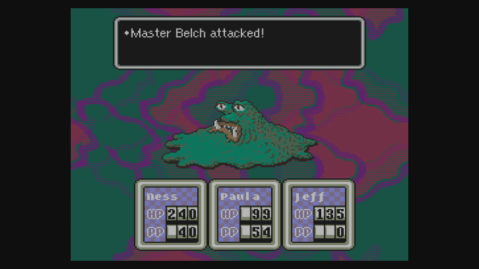 WiiUVC_Earthbound_07_mediaplayer_large