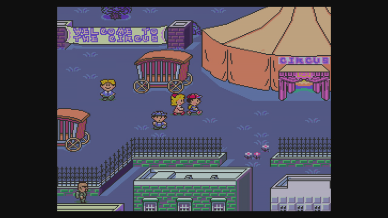 WiiUVC_Earthbound_08_mediaplayer_large