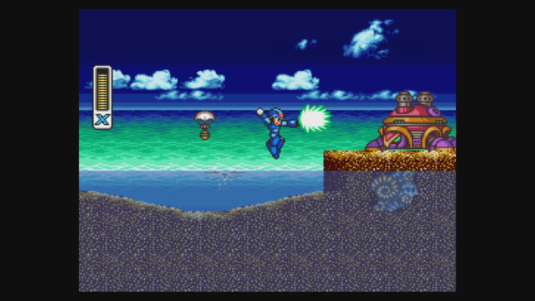 WiiUVC_MegaManX_02_mediaplayer_large