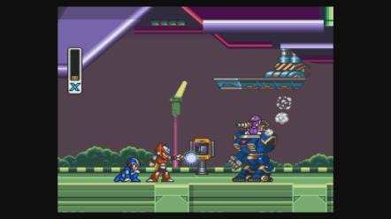 WiiUVC_MegaManX_04_mediaplayer_large