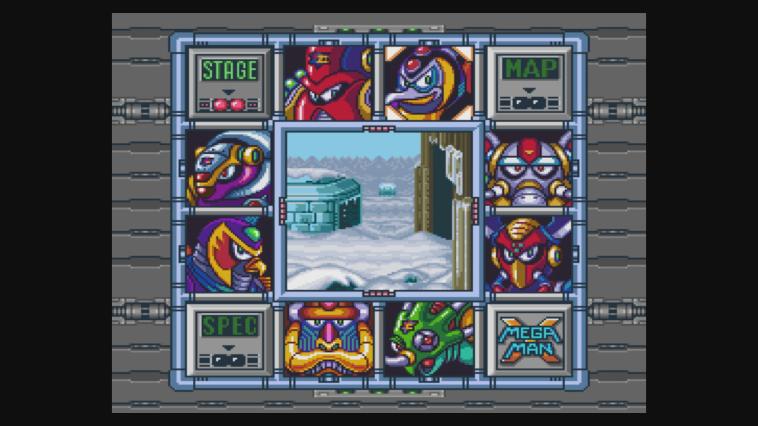 WiiUVC_MegaManX_05_mediaplayer_large