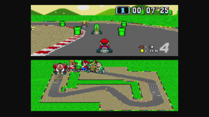 WiiUVC_SuperMarioKart_02_mediaplayer_large