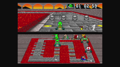 WiiUVC_SuperMarioKart_04_mediaplayer_large