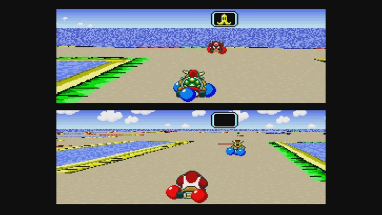 WiiUVC_SuperMarioKart_08_mediaplayer_large