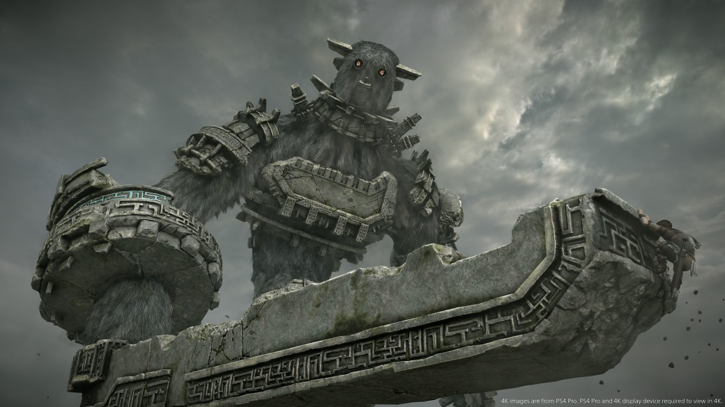 shadow-of-the-colossus-screen-01-ps4-us-30oct17.jpg